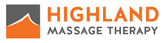Highland Massage Therapy